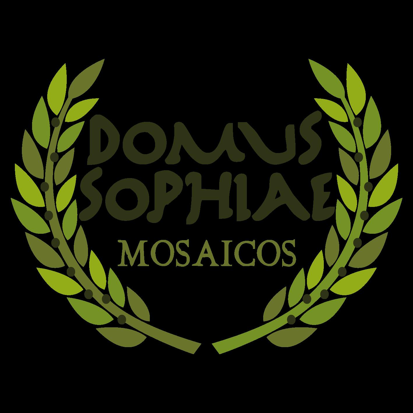 Domus Sophiae